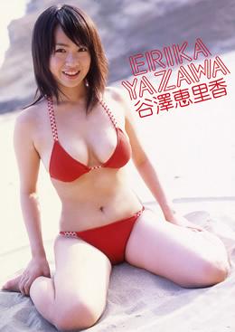 yazawa_calendar