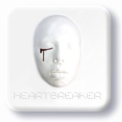 g-dragon heartbreaker