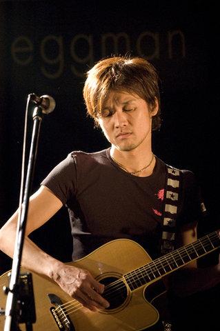 narita shouji