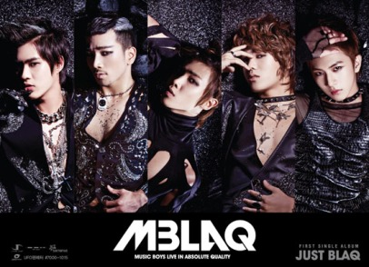 mblaq_poster